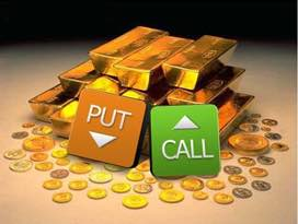 binary options and forex