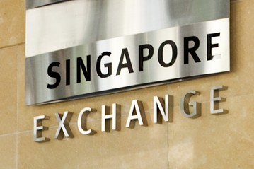 Singapore binary options regulation
