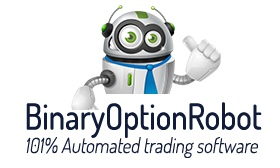 Binary option robot avec utoro